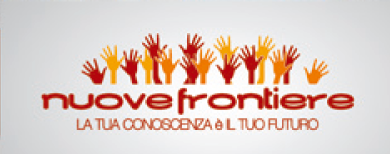 Logo_Nuove_Frontiere